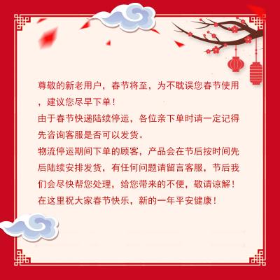 鑫虎威 垃圾分类垃圾桶家用厨房环保家庭上海干湿不锈钢大号脚踏带盖双桶 B款