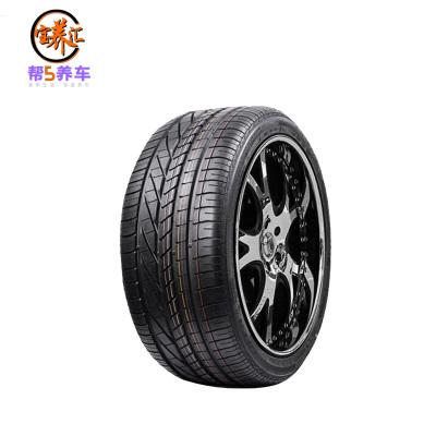 【寶養匯 全國包郵包安裝】固特異輪胎(Goodyear)輪胎/汽車輪胎225/60R16 98V三能