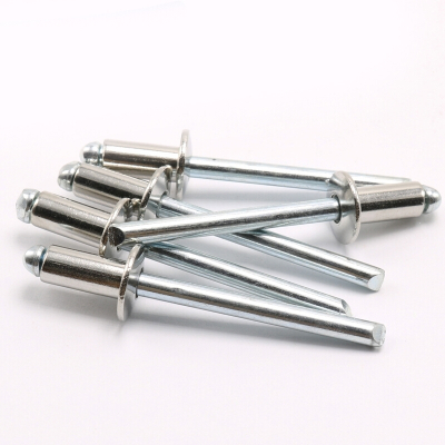 _鉚釘_拉鉚釘_304不銹鋼抽芯鉚釘圓頭拉釘卯釘抽心裝潢M3.2_M4_M5