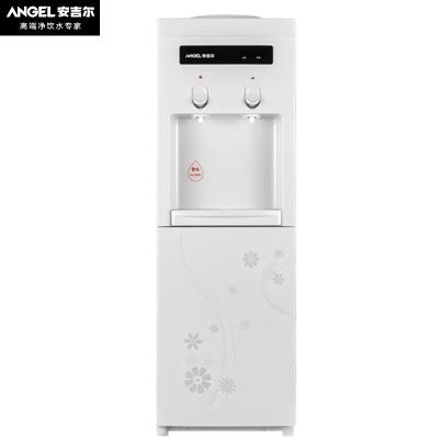 安吉尔(Angel)立式单热饮水机Y1351LK-C