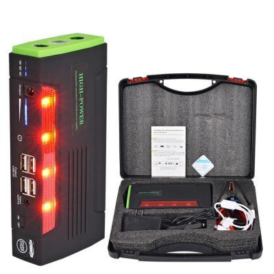静航(Static route)汽车应急启动电源 多功能汽车应急启动电源 汽车移动电源
