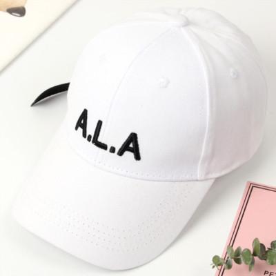 熱賣洋氣兒童帽子春秋季韓版男童女童個性鴨舌帽潮寶寶刺繡遮陽棒球帽