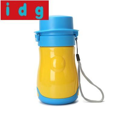 現代簡約男童便攜外出防漏尿壺尿斗盆旅行車載小便器男寶寶嬰兒童夜用夜壺5904