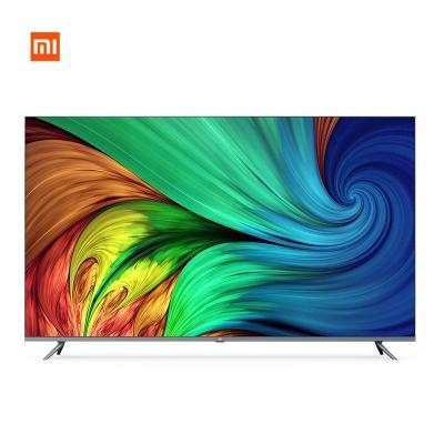小米全面屏電視Pro 65英寸E65S 4K超清智能網絡液晶平板電視機-官方標配