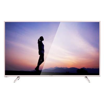 KONKA брэндийн телевизор LED65R6000U 65 инч