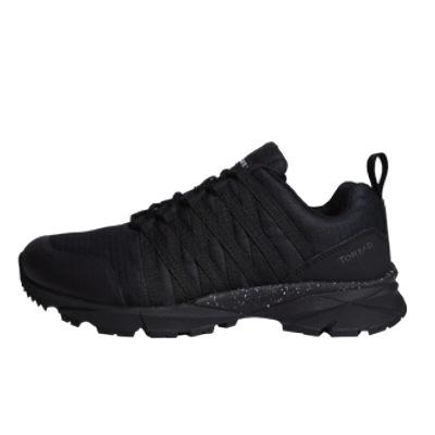 探路者(TOREAD)戶外男女新登山鞋透氣越野跑鞋KFFG91373/KFFG923731