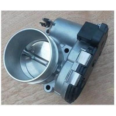 蘇寧車管家 8.8清洗節氣門