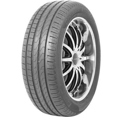 倍耐力汽車輪胎 新P7 Cinturato P7 225/50R17 94W R-F防爆胎 ☆ 寶馬原裝星標