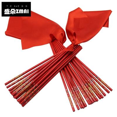 舞蹈筷子道具兒童筷子舞蒙古舞成人筷子廣場舞跳舞-j11