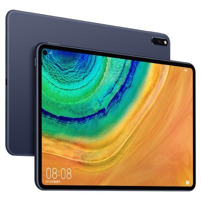 華為MatePad Pro 10.8英寸 平板電腦 6GB+128GB WIFI 夜闌灰 絢麗全面屏 麒麟990旗艦芯片 四聲道立體聲 多屏協同 無線充電