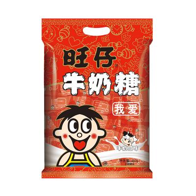 旺仔牛奶糖(原味)480g