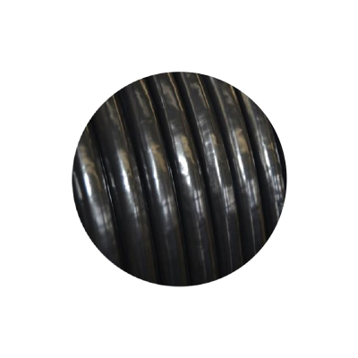 幫客材配 江揚 新能源汽車專用線 聚氯乙烯絕緣及護套電力電纜電線ZR-YJV 3*10