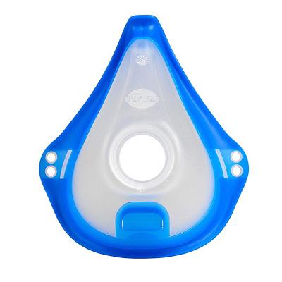 帕瑞(PARI)德國原產原裝百瑞霧化機家用醫用成人兒童嬰兒霧化吸入機吸入器藥杯霧化杯面罩空氣濾芯背包連接管軟管配件
