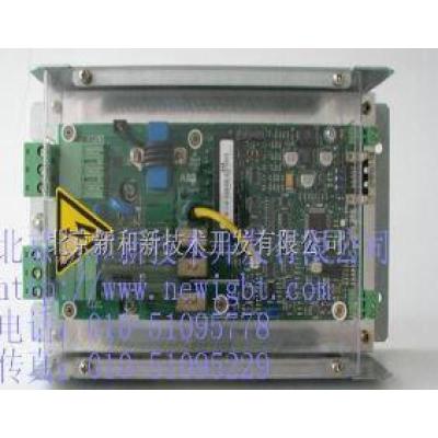 ABB NBRA-659C(3ABD58930822) 制動斬波器NBRA-659C(3ABD58930822)