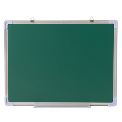 匡大畫架畫板綠板白板