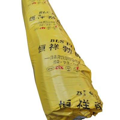 帮客材配 恒祥勃朗斯保温管 规格:φ6*9 168根/件 长度180cm 单价:240元/件,可以混批 起售数量4件