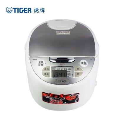 Tiger брэндийн будаа агшаагч JAX-B10C-W