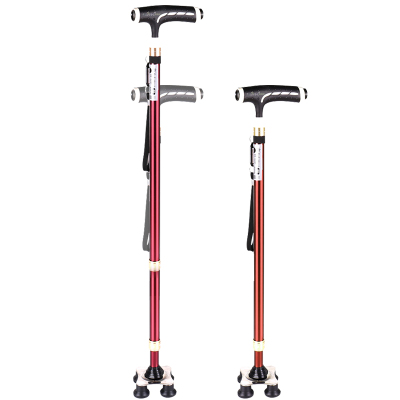 赛维康病人移动辅助设备/手杖类Ksz 301