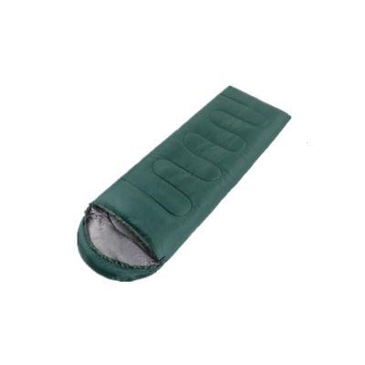 睡袋 戶外情侶睡袋戶外輕睡袋 春夏戶外秋冬四季保暖室內露營雙人隔臟棉睡袋