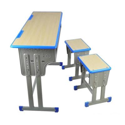 匡大 辦公家具學校培訓桌椅課堂教學桌KDYC30