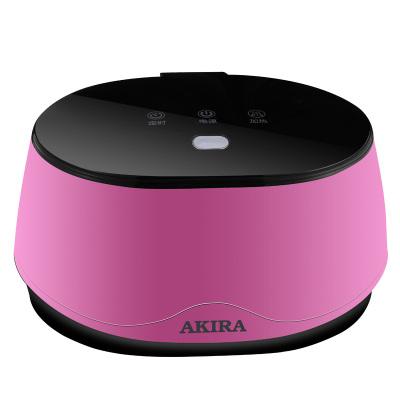 愛家樂(AKIRA)DC5 內褲消毒機家用小型臭氧箱內衣烘干機消毒柜紫外線殺菌器
