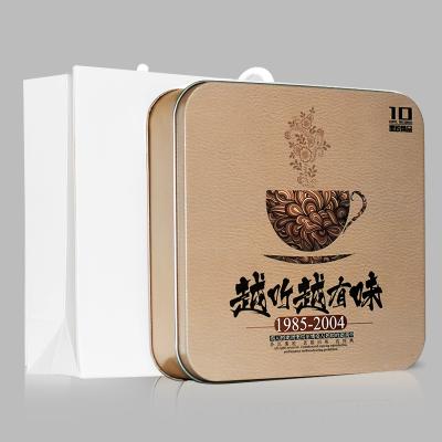 正版车载cd碟片 粤语歌曲经典国语老歌黑胶唱片汽车载cd音乐光盘