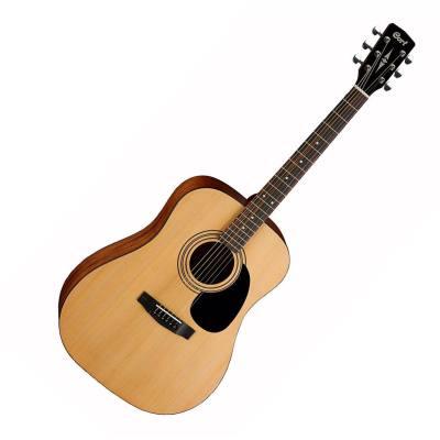 民谣吉他38寸