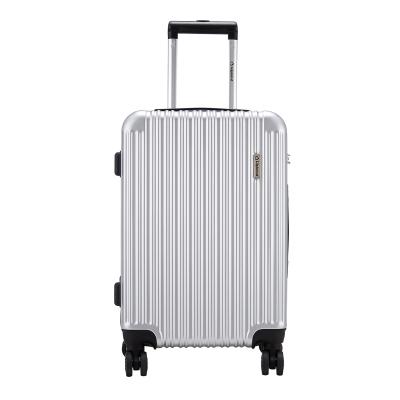 diplomat外交官 TC-651系列 拉桿箱 旅行箱 20/24寸行李箱 登機箱