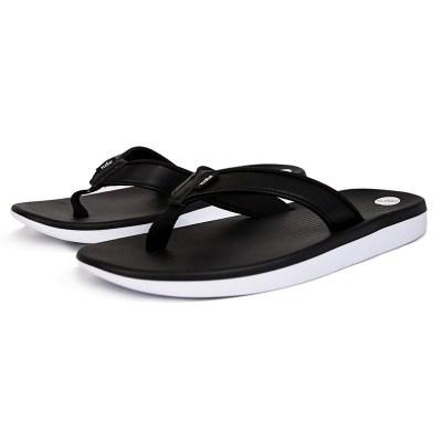 耐克(NIKE)2019年夏季 女子拖鞋 WMNS BELLA KAI THONG AO3622-002