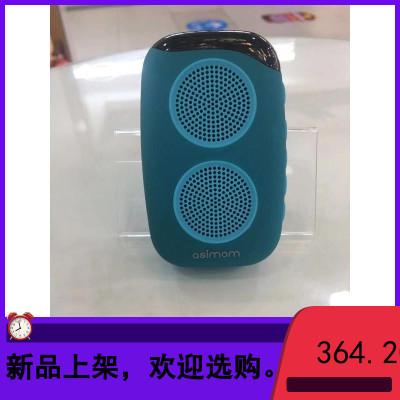 DOSS/德士阿西莫M15戶外跑步運動藍牙音箱登山計步器FM迷你播放器商品有多個顏色,尺碼,規格,拍下請備注規格或聯