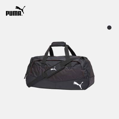 puma彪马2018 手提运动包 足球运动装备包07490601