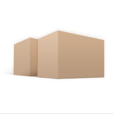 郵政快遞紙箱 包裝盒 紙箱 快遞紙箱 搬家包裝紙箱紙盒定做