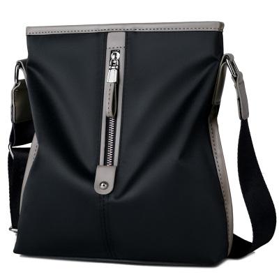 潘达家包包PADAJABA 新款单肩包斜跨 防水斜挎包 户外旅行挎包背包