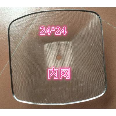 老板让利油烟机cxw-200-727b 728t 728b 737t 727t 通用内网(5件起发)