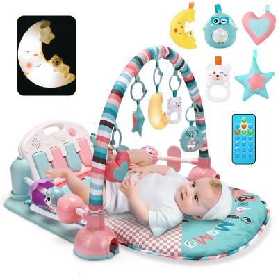 新生婴儿儿用品必备宝宝大全初生儿满月礼物礼盒套装衣服母婴玩具