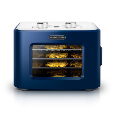 mr6255摩飛干果機食物烘干機節能省電使用輕松