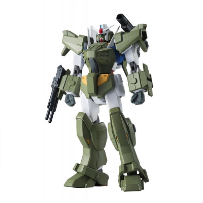 萬代(BANDAI) ROBOT魂 〈SIDE MS〉機動戰士高達00 全裝備0高達 120mm 手辦