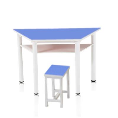 匡大 辦公家具折疊桌拼接桌學校桌椅課堂教學桌KDYC40