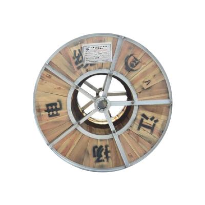 幫客材配 江揚 新能源汽車專用線 聚氯乙烯絕緣及護套電力電纜電線ZR-YJV 5*10