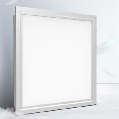 衛生間扣板燈 300mm