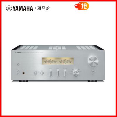 Yamaha/雅馬哈 A-S1100 高品質HIFI立體聲功放