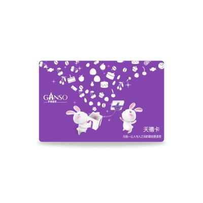 【10份起售】元祖 200型 礼品卡