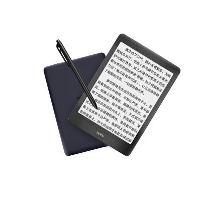 BOOX NOVA PRO 7.8英寸帶手寫電子書閱讀器 雙色溫純平電紙書 PDF筆記本記事本平板安卓系統