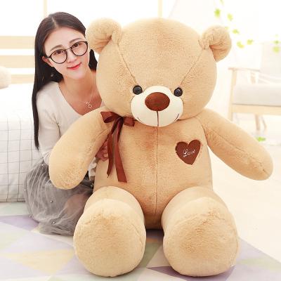 , 生日禮物 女生 創意 實用 泰迪 熊貓 公仔 抱抱熊 女孩 布娃娃 睡覺 抱枕 可愛 毛絨玩具