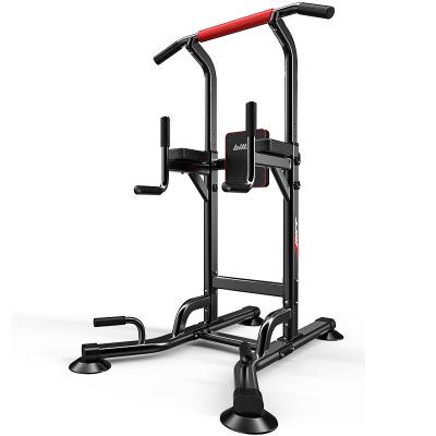 單杠引體向上器多功能單雙杠架單杠家用健運動身器材運動用品