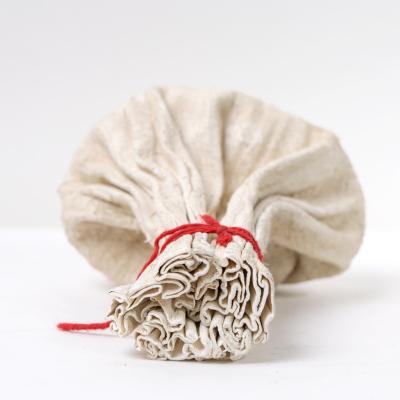 【中華特色館】西藏館 番德林民間手工藝品 真牛皮制作 攜帶方便騰庫中