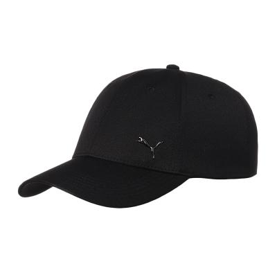 【自营】PUMA彪马男帽女帽帽子运动帽休闲帽棒球帽鸭舌帽02126901