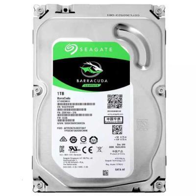 大華1tb硬盤 st1000vm001監控硬盤