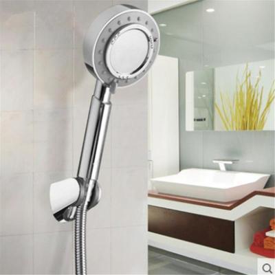 帝勝(DESION)熱水器配廚房衛浴電器淋浴噴頭增壓花灑軟管支架底座熱水器配件衛浴家電配件套裝