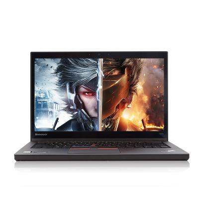 【二手9成新】联想ThinkPad T450s 五代I7-5600u 12G 480G固态IPS 轻薄娱乐笔记本电脑